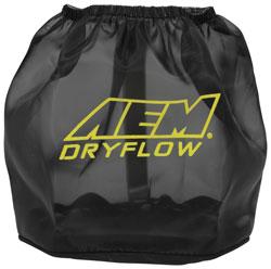 AEM DryFlow Pre-Filter Part 1-4000