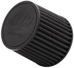 AEM DryFlow<sup>&trade;</sup> Brute Force Air Filter 21-201BF