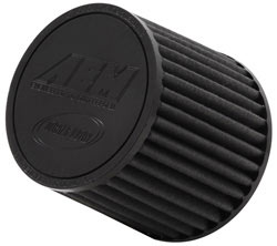 AEM DryFlow<sup>&trade;</sup> Brute Force Air Filter 21-202BF