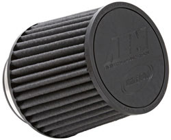 AEM DryFlow<sup>&trade;</sup> Brute Force Air Filter 21-203BF