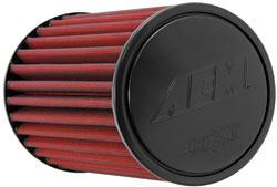 AEM Dryflow Synthetic Air Filter 21-2059DK