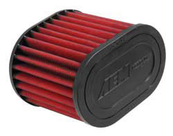 AEM Dryflow filter, 21-2127DK, was first developed for the 201-2015 Nissan Juke and Juke NISMO AEM cold air intake