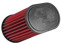 21-2138DK AEM air filter