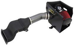 AEM 21-712C air intake for 2011-2012 Nissan Maxima 3.5L