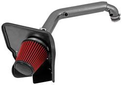 AEM 21-787C cold air intake system for Lexus NX200t