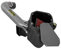 AEM 2013 Ford Mustang GT 5.0L V8 Cold Air Intake