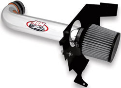 AEM Cold Air Intake 21-8208DP for 2005 to 2010 Chrysler 300C, Dodge Charger and Magnum<