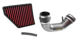 AEM cold air intake for 2010-2014 Chevy Camaro 3.6L V6 models