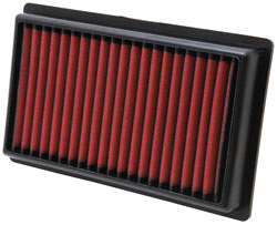 1995 Nissan Terrano II 2.4L L4 Stock Replacement Air Filters
