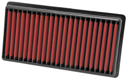 1992 Oldsmobile Bravada 4.3L V6 Stock Replacement Air Filters