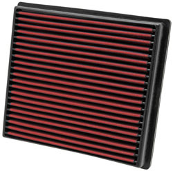2001 Dodge Ram 3500 Pickup 5.9L Stock Replacement Air Filters