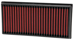 1996 Dodge Ram 1500 Pickup 5.9L V8 Stock Replacement Air Filters