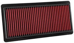 AEM-28-20118 AEM DryFlow Air Filter