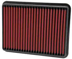 2003 Toyota Tundra 4.7L V8 Stock Replacement Air Filters