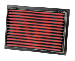 2009 Ford Escape 2.5L L4 Stock Replacement Air Filters