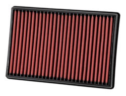 2014 Dodge Ram 1500 Pickup 5.7L V8 Stock Replacement Air Filters