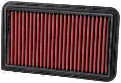 2008 Toyota Highlander 3.5L V6 Stock Replacement Air Filters