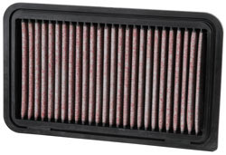 AEM Air Filter for Select Toyota & Lexus Models