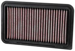 AEM Air Filter for Select Toyota & Lexus Models