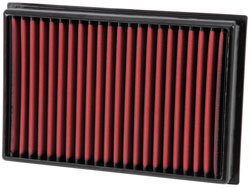 1992 Ford Crown Victoria 4.6L V8 Stock Replacement Air Filters