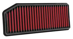 AEM-28-20276 AEM DryFlow Air Filter
