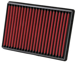2009 Chrysler 300 2.7L V6 Stock Replacement Air Filters
