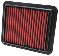 2008 Cadillac DTS 4.6L V8 Stock Replacement Air Filters