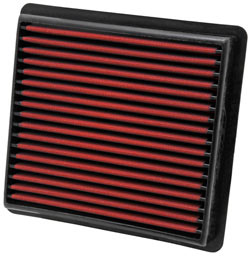 2007 Ford Mustang GT 4.6L V8 Stock Replacement Air Filters