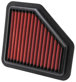 2008 Chevrolet Cobalt 2.4L L4 Stock Replacement Air Filters