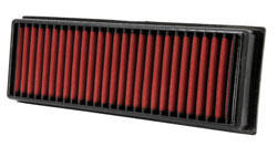 2006 Chevrolet HHR 2.4L L4 Stock Replacement Air Filters