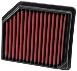 2008 Honda Civic VIII 1.8L L4 Stock Replacement Air Filters