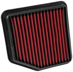 2012 Toyota RAV4 III 2.2L L4 Stock Replacement Air Filters