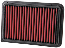 AEM-28-20370 AEM DryFlow Air Filter