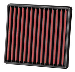 2009 Ford F450 Super Duty 6.8L V10 Stock Replacement Air Filters