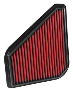 2008 GMC Acadia 3.6L V6 Stock Replacement Air Filters