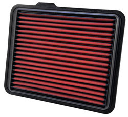 2012 GMC Canyon 2.9L L4 Stock Replacement Air Filters