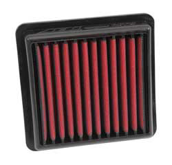 2009 Honda Jazz 1.5L L4 Stock Replacement Air Filters