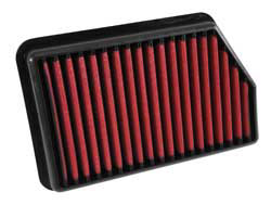 2012 Kia Sportage 1.7L L4 Stock Replacement Air Filters