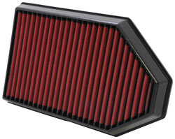 2012 Dodge Charger 3.6L V6 Stock Replacement Air Filters