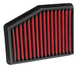 2014 Acura ILX 2.0L L4 Stock Replacement Air Filters