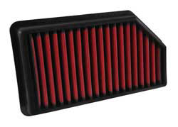 2016 Kia Soul 2.0L L4 Stock Replacement Air Filters