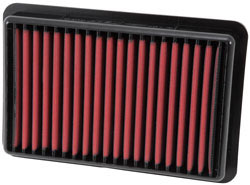 AEM Air Filter for 2012, 2013, 2014, 2015 & 2016 Mazda 3, Mazda 6, and Mazda CX-5