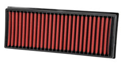 2009 Volkswagen Touran 1.9L L4 Stock Replacement Air Filters