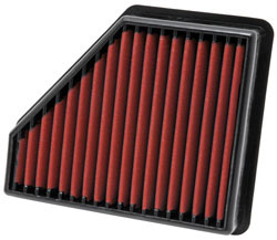 AEM-28-20958 AEM DryFlow Air Filter