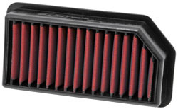 2011 Kia Soul 1.6L L4 Stock Replacement Air Filters