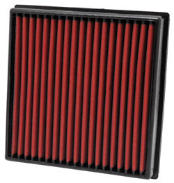 2014 Chevrolet Cruze 1.8L L4 Stock Replacement Air Filters