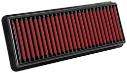 AEM-28-50040 AEM DryFlow Air Filter