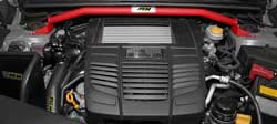 AEM Performance Strut Bar for Subaru WRX and WRX STi
