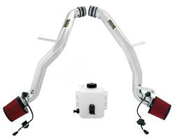 AEM Air Intake System 41-1002P
