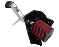 AEM Cold Air Intake System for 2010 Ford F-150 5.4L - 41-1101P